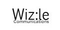 위즐 커뮤니케이션 Logo