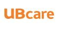 유비케어 Logo