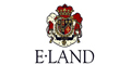 이랜드 Logo