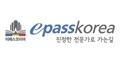 이패스코리아 Logo