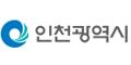 인천광역시청 Logo