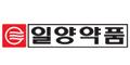 일양약품 Logo