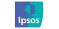 입소스 Logo