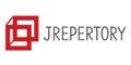 제이레퍼토리 Logo