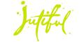 주티플 Logo