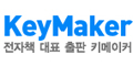 카멜팩토리 Logo