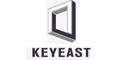 키이스트 Logo
