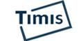 티미스솔루션즈 Logo