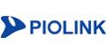 파이오링크 Logo