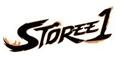 풍류일가 Logo