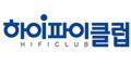 하이파이클럽 Logo
