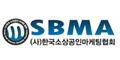 한국소상공인마케팅협회 Logo