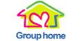 한국아동청소년그룹홈협의회 Logo
