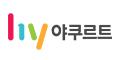 한국야쿠르트 Logo