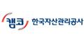 한국자산관리공사(KAMCO) Logo