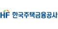 한국주택금융공사 Logo