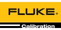 한국플루크 Logo