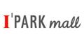 현대아이파크몰 Logo
