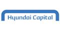 현대캐피탈 Logo