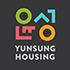 윤성하우징 Logo