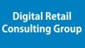 디지털리테일 컨설팅그룹 Logo
