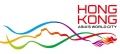 홍콩경제무역대표부 Logo