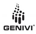 제니비 연합 Logo
