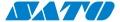 SATO Holdings Corporation Logo