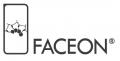 페이스온 셀팜 Logo