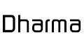 다르마 Logo