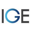 글로벌엑셀런스교육연구원 Logo