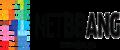 넷뱅 Logo