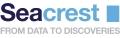 Seacrest Capital Logo