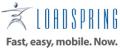 LoadSpring Solutions, Inc. Logo