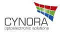 CYNORA GmbH Logo