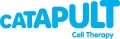 Cell Therapy Catapult Logo
