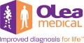 Olea Medical SA Logo