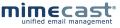 Mimecast Logo
