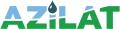 AziLat Ltd. Logo