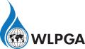 WORLD LPG ASSOCIATION Logo