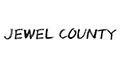 쥬얼카운티 Logo