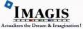 이미지스테크놀로지 Logo