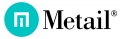 Metail Logo