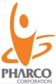 Pharco Pharmaceuticals, Inc. Logo