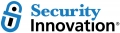 Security Innovation Logo