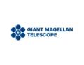 Giant Magellan Telescope Organization Logo