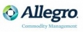 Allegro Development Corporation Logo