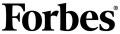 Forbes Media Logo