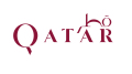 Qatar Tourism Authority Logo