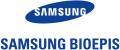 삼성바이오에피스 Logo
